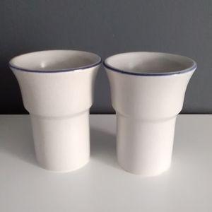 Pflatzgraff - Yorktown Stoneware Drinking Glass
